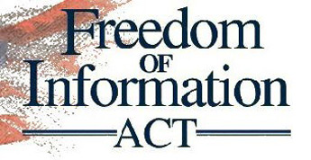 Freedom Of Information